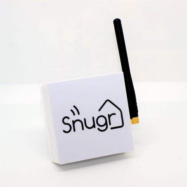 Snugr box