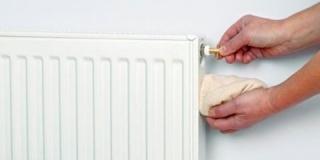 Comment purger ses radiateurs?